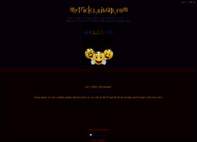 mytricks.uiwap.com