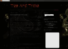 mytricksz.blogspot.com