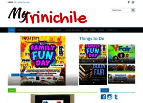 mytrinichile.com