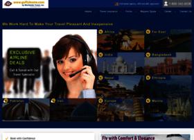 mytripprice.com