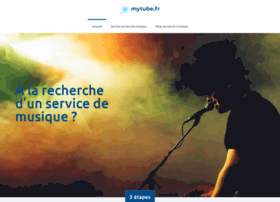 mytube.fr