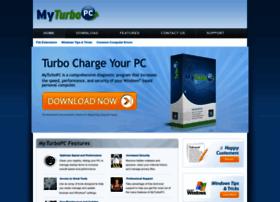 myturbopc.com