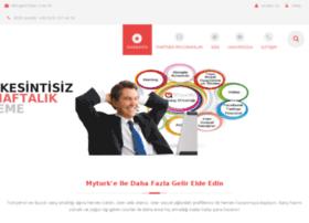 myturk.com.tr
