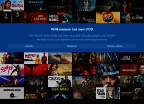 mytvmovie.de