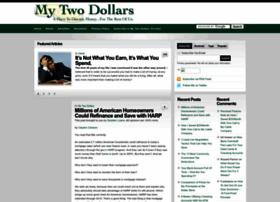 mytwodollars.com