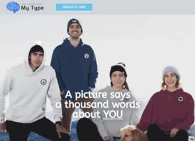 mytype.com.au