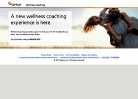 myuhc.wellnesscoachingnow.com