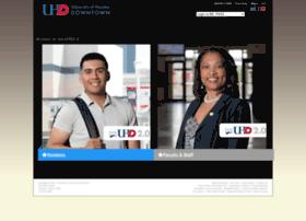 myuhd.uhd.edu