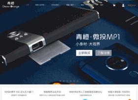myui.qingcheng.com