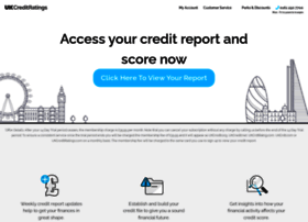 myukcreditscore.co.uk