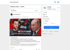 myukr.com.ua