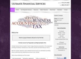 myultimatefinancialservices.com
