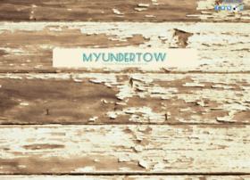 myundertow.com