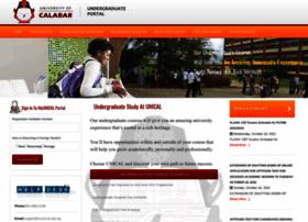 myunical.edu.ng