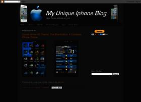 myuniqueiphone.blogspot.com
