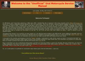 myural.com