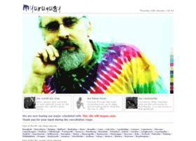 myuruguay.com