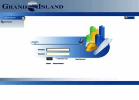 myutilities.grand-island.com