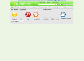 myutron.allitwares.com