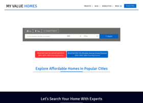 myvaluehomes.com