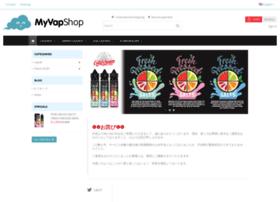 myvapshop.com