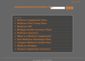 myvegasbusinessreview.org