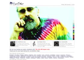 myvenice.com