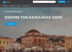 myvenue.gr