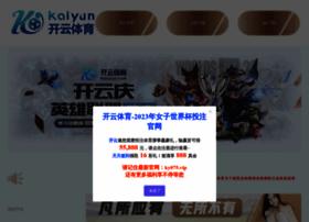 myverydz.com