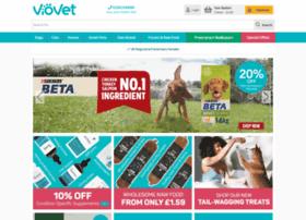 myvetmeds.co.uk