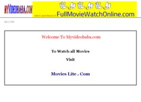myvideobaba.com
