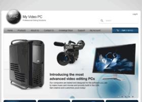 myvideopc.com