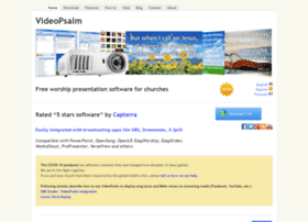 myvideopsalm.weebly.com