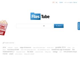 myvideos.stream-free-movies-online.com