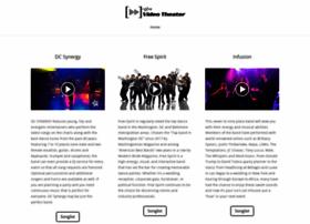 myvideotheater.com