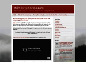myvienhuonggiang.blogspot.com