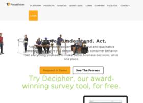 myview.researchbods.com