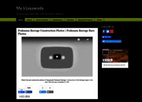 myvijayawada.org