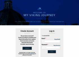 myvikingjourney.com