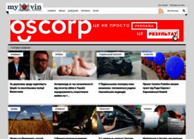 myvin.com.ua