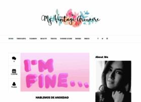 myvintage-ar-moi-re.blogspot.com