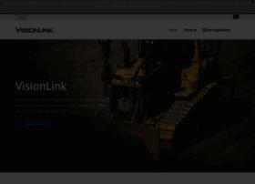 myvisionlink.com