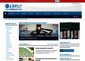 myvmc.com