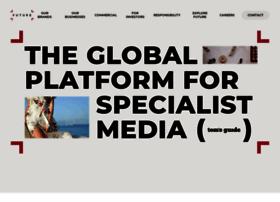 myvouchercodes.com