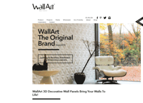 mywallart.com