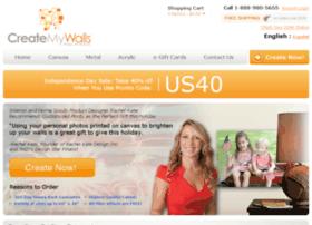 mywalls.divstrong.com