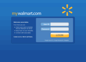 mywalmart.com