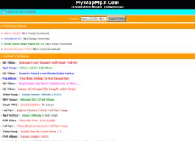 mywapmp3.com