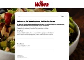 Mywawavisit.com