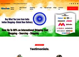 myway2india.com